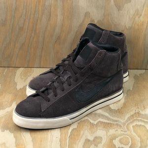 Nike Sweet Classic High Dark Cinder